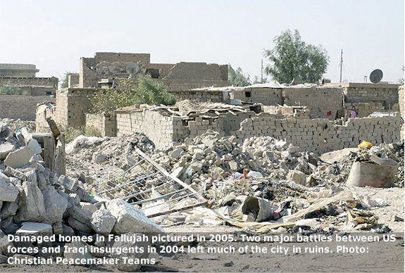 20100422_iwpr_fallujah_cpt_illustration_captioned