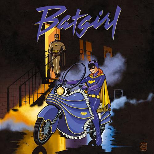 04_batgirl