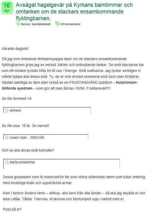 andersjacobsson_blogg_alltombarn_conc_s