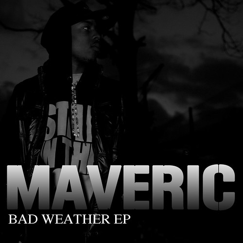 bad weather ep