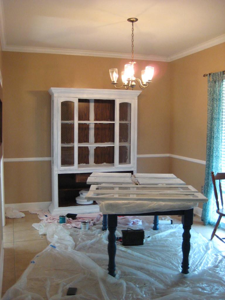 cabinet paint 013