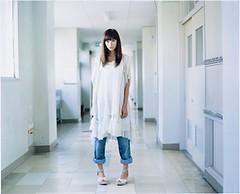Mirei Kiritani-28