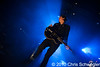 Angels And Airwaves @ The Fillmore, Detroit, Michigan - 04-27-10