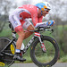 Svein Tuft - Tour of Romandie, stage 3
