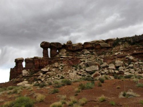 Canyonlands-10