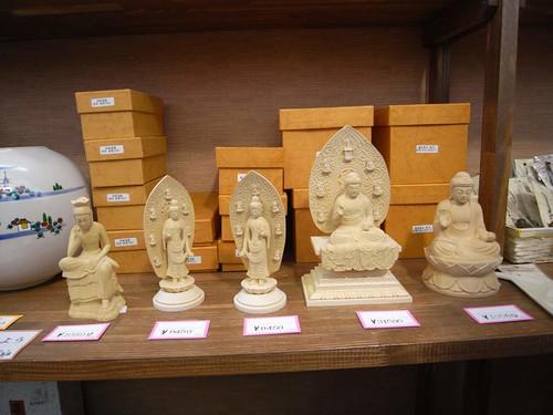 平城遷都1300年祭-D奈良土産館-14