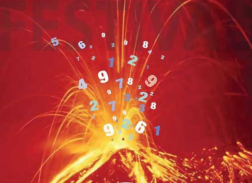 7 Festival I. de Matemática