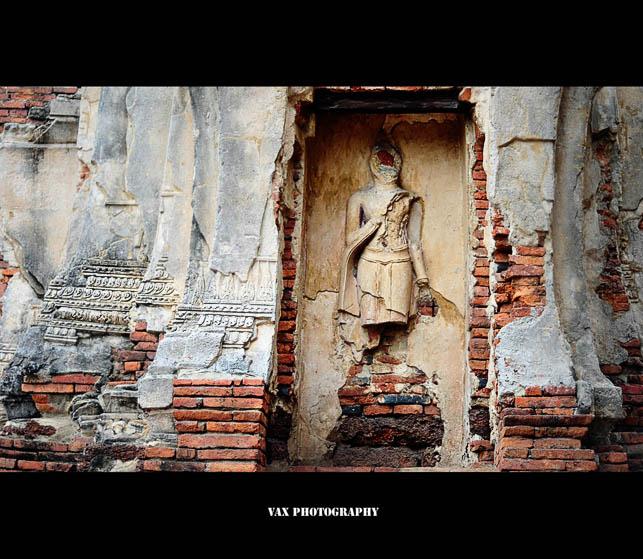 ayutthaya 06a