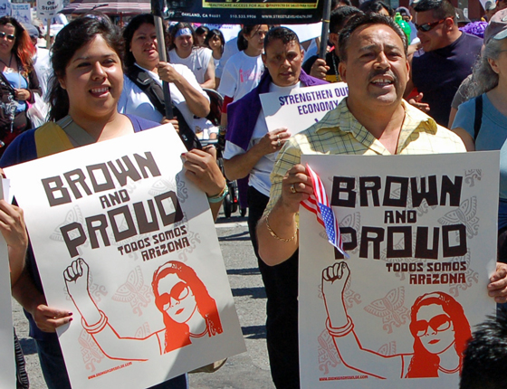 2brown&-proud----man-&-woman.jpg