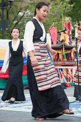 22nd Annual Lotus Lantern Parade (NYC Wanderer) Tags: lotus buddhist religion tibet parade korean monks hanbok lantern buddah budda buddhasbirthday lotuslanternparade lotuslanternparadelotuslanternparade unionsquareparkunionsquarepark internationalcouncilforcelebrationbuddhasbirthday iccbb