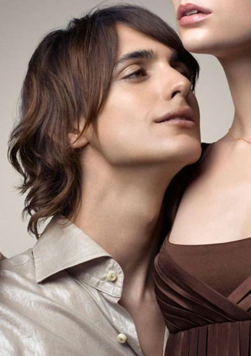 Louis J. 0034_Shiseido Ag+