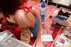 DollShow28-DSC_4863
