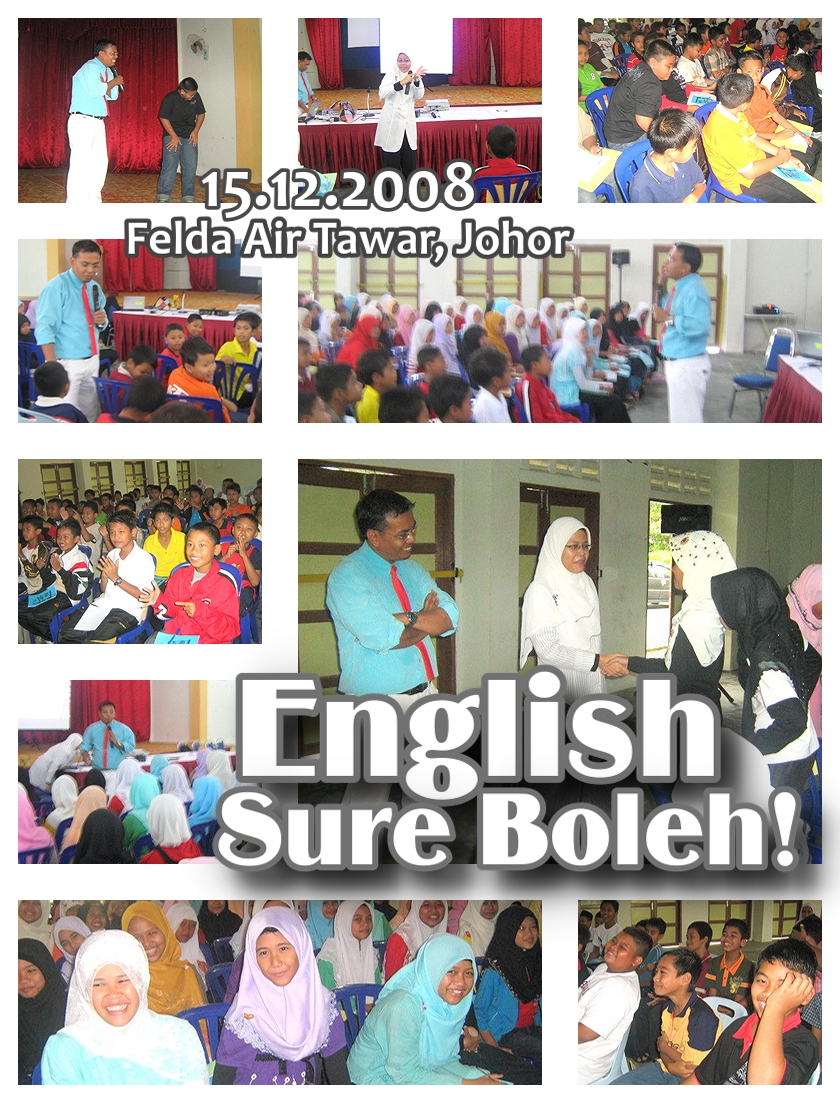 20091215_ESBFeldaAirTawar