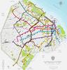 subterraneo de buenos aires red 2155 (gac6479) Tags: metro subte subterraneo buenoaires shakespiare