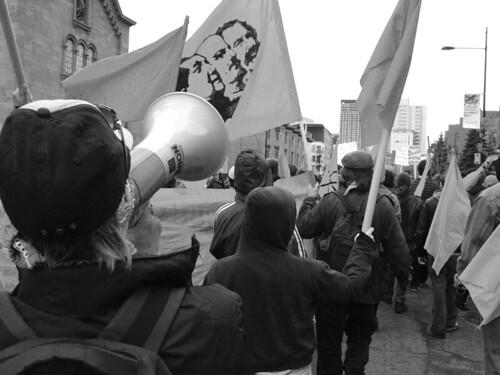 1erMai2010_Montreal_7-1 par Bureau d'information politique