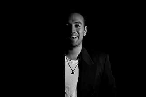 ibiza-podcast-dj-mo-funk3