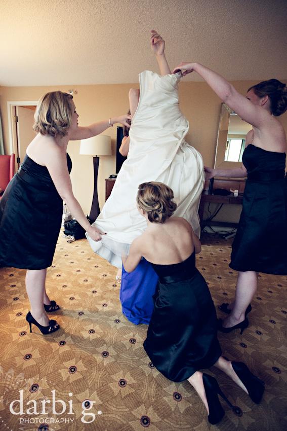 DarbiGPhotography-kansas city wedding photographer-sarahkyle-115