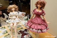 DollShow28-DSC_4635
