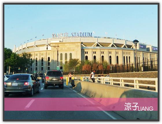 yankee stadium 01