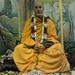 Indradyumna Swami Vyasa puja in UK 2010 -0023 por ISKCON desire  tree