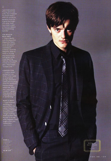 Sam Riley006(band of outsiders.com)