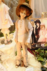 DollsParty23-DSC_5177