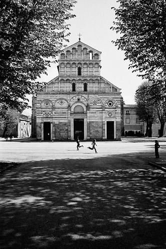 tuscany 39