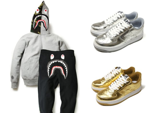 a-bathing-ape-bapeland-1st-anniversary-shark-collection-front