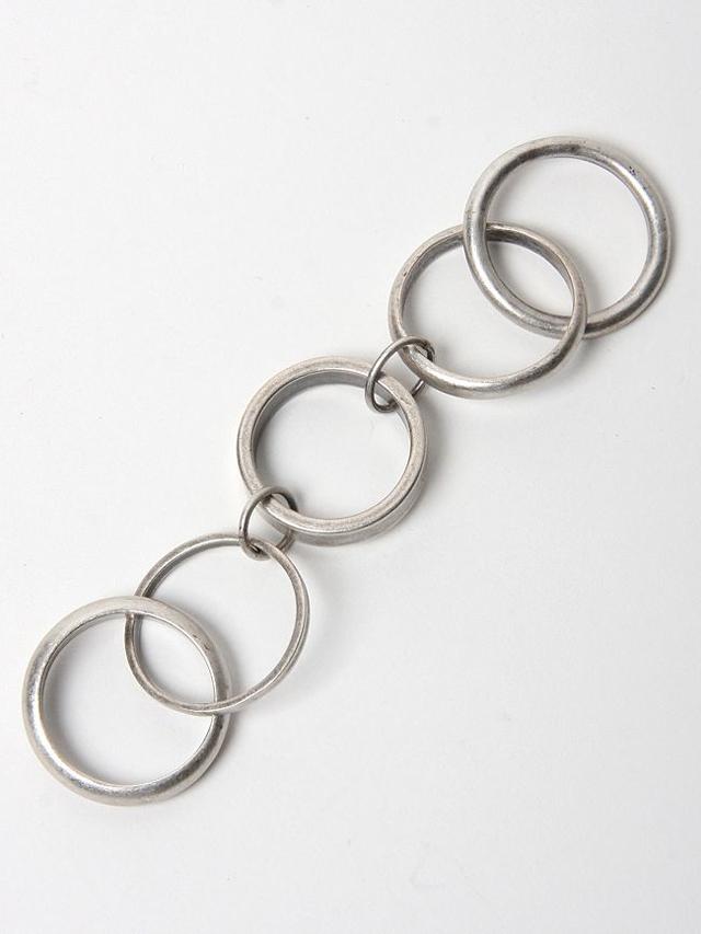 MMM 5pc ring set 04