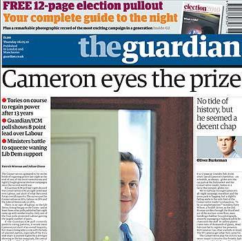 Guardian 06 May
