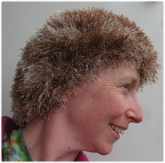 bearhat_brown_side