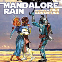 mandalore-rain-cover-sm