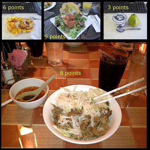 2010-05-04 food