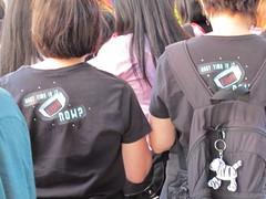 Korean Music Festival 2010