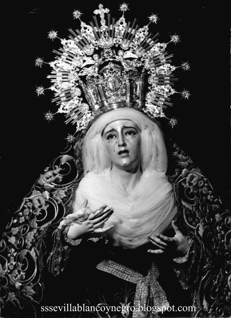 Nuestra Señora de los Dolores 197..