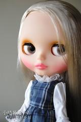 Black hair blythes-11