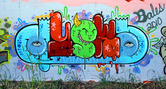 Maska (funkandjazz) Tags: california graffiti eastbay stm ase maska