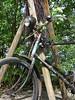 Wanderer Fahrrad (Badewannen Kapitän) Tags: bike bicycle germany deutschland spring tour rad cycle owl nrw velo fahrrad wanderer radtour fiets 2010 bicicletta westfalen ostwestfalen früling