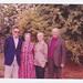 Dec 1975 - Claude Phillips, Lilly Jones, margaret, Alfred