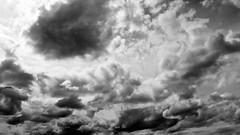 Bigger Sky (Dalmatica) Tags: sky bw beautiful delete10 clouds delete9 delete5 delete2 blackwhite washington state delete6 delete7 widescreen wideangle delete8 delete3 delete delete4 save unusual 169 dalmatica marianatomas liecadlux3 deletedbydeletemeuncensored l1120106bw