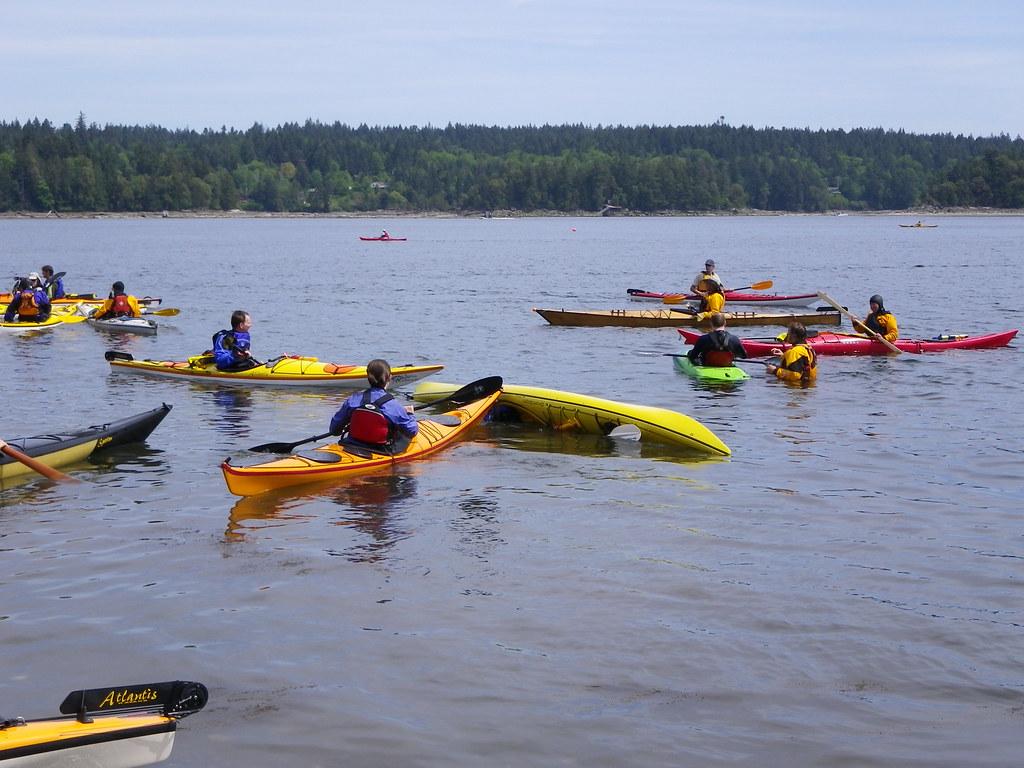 2010-05-15 Paddlefest 025