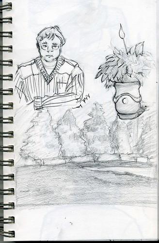 sketch080