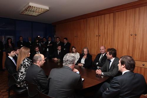 Instituto Mota Pinto (3)