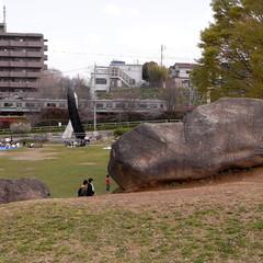 Shimizu-saka Park 03