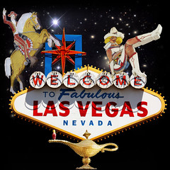 las vegas sign stars