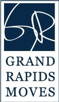 Grand Rapids Moves Logo