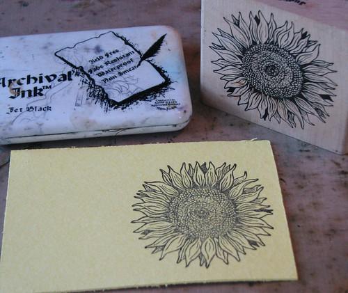 compressed sponge stamps 003