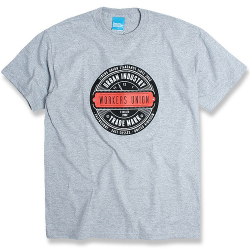 ui_workersunion_tee_grey