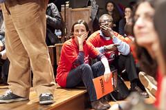 NR6H6778 (Stand Up Italy) Tags: del marcia campagna pace perugia assisi povert umani diritti obiettivi millennio
