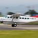 Sansa Regional - Cessna 208B Grand Caravan (TI-BCV)